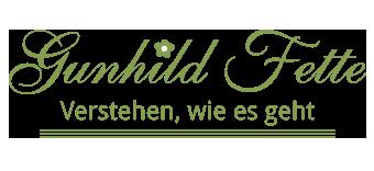 Gunhild Fette